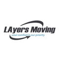 LAYERS Moving LLC (@layersmoving) Avatar
