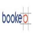 Bookeo (@bookeonsw) Avatar