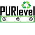 PURlevel (@pur-level) Avatar