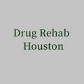 Drug Rehab and Sober Living Houston (@drugrehabsoberlivinghouston) Avatar