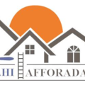 Affordable Homes  (@affordablehomes) Avatar
