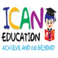 ICAN Education Windsor (@icaneducationwindsor) Avatar