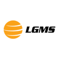 LE Global Services Sdn Bhd (@lgmsglobal) Avatar