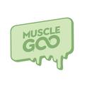 MuscleGoo (@recomode) Avatar