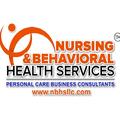 Nursing & Behavioral Health Services (@nbhsllcga) Avatar