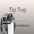 Tip Top Locksmith (@glensideloc) Avatar