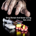 Drug Rehab And Sober Living San Jose (@drugrehabsanjos) Avatar