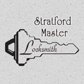 Stratford Master Locksmith (@stratfordloc) Avatar