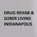 DRUG REHAB SOBER LIVING INDIANAPOLIS (@drugrehabindi) Avatar