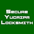Secure Yucaipa Locksmith (@inyucaipaloc) Avatar