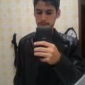 Hassan Gabriel (@hassangabriel) Avatar