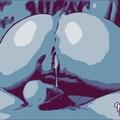 @comickink Avatar