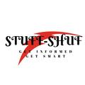 S (@stuffshuf) Avatar