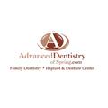 Advanced Dentistry of Spring (@whitersmiles) Avatar
