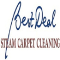Best Deal Steam Carpet Cleaning of Katy (@bestdealtx) Avatar