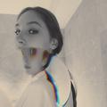 (@geomatraa) Avatar