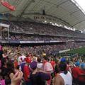 2019 Hong Kong Sevens Rugby Strea (@hongkongrugby) Avatar