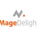 Mage Delight (@magedelight) Avatar