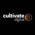 Cultivate Digital (@cultivatedigital) Avatar