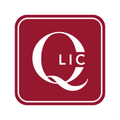 QLIC Apartment Rentals (@qlicapartment) Avatar