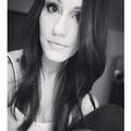 Natasha Marie  (@natashamarie) Avatar