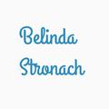 Belinda Stronach (@belindastronach5) Avatar