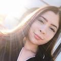 Emily Alvarez  (@emilyalvarez) Avatar