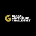 Global Adventure Challenges (@globaladventure) Avatar