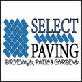 Select Paving Dublin (@selectpavingdublin) Avatar