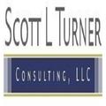 Scott Turner Consulting, LLC (@scottturnernj) Avatar