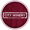 City Winery Nashville  (@citywinerynashville) Avatar