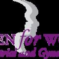 Women For Women Obstetrics And Gynecology (@women4women) Avatar
