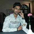 Salman Ahma (@techloversahmad) Avatar