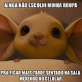 Rodrigo (@rodrigo2019) Avatar