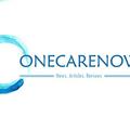 OneCareNow (@onecarenow) Avatar