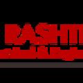 Rashtriya Electrical And Engineering Corporation (@polymerinsulatormanufacturers) Avatar