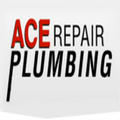 Ace Plumbing (@aceplumbingftwtx) Avatar