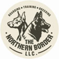 The Northern Border K9 Academy (@thenorthernborderboarding) Avatar