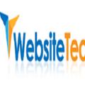 Website Tec (@websitetec) Avatar
