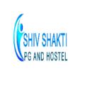 Shivshakti PG And Hostel (@shivshaktipg11) Avatar