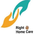 Righthand Homecare (@righthandhomecare) Avatar