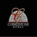Cobblestone Homes NWA (@cobblestonenwa) Avatar