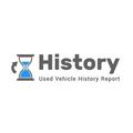 Vehicle istory (@vehiclehistory) Avatar