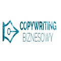 Copywriting Biznesowy (@copywritercennik) Avatar