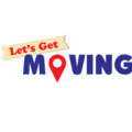 LET'S GET MOVING (@lets_getmoving) Avatar
