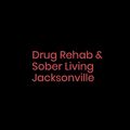 Drug Rehab and Sober Living Jacksonville (@drugrehabjk) Avatar