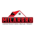 Milargro Construction (@milargro) Avatar
