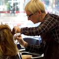 manchester hair salon (@hairsalonmanchester) Avatar