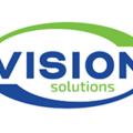 Vision Solutions Glass & Aluminium (@bifolddoorsbrisbane) Avatar