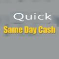 Quick Same Day Cash (@quicksamedaycashloans) Avatar
